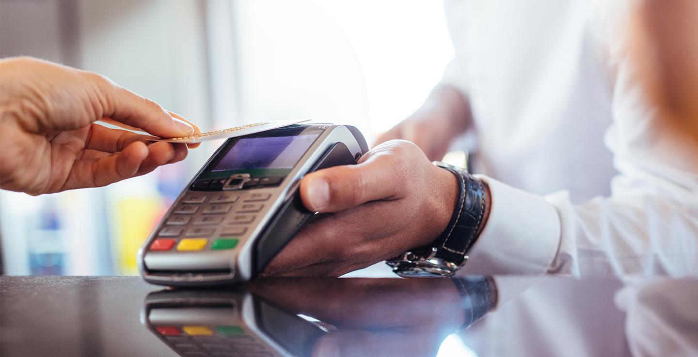New York Community Bank Credit Cards