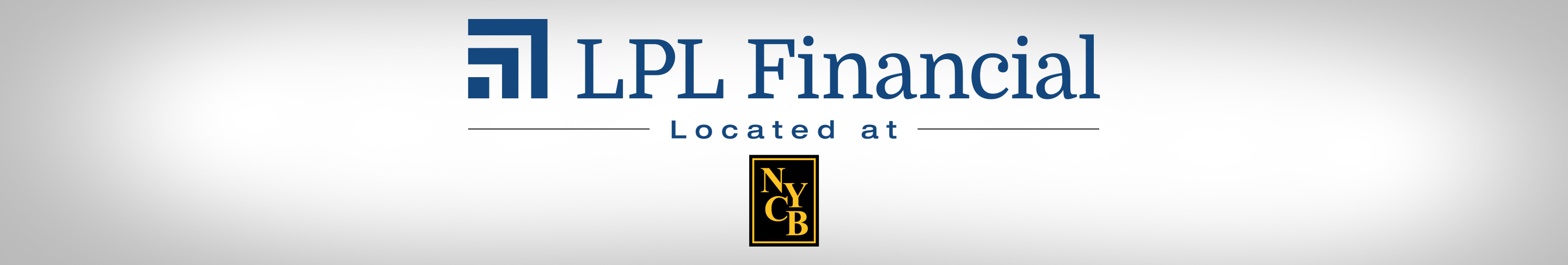 LPL Financial located at NYCB